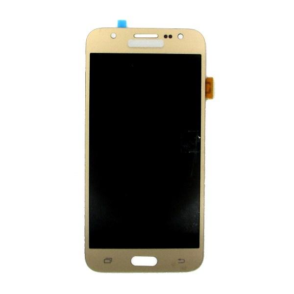 Пленка карбон 3d для телефона samsung e1070 samsung d900i телефон не заряжается