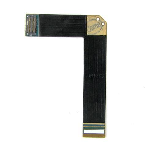 samsung b520 s530 шлейф межплатный original