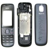 Корпус Корпус Nokia 2690 black original
