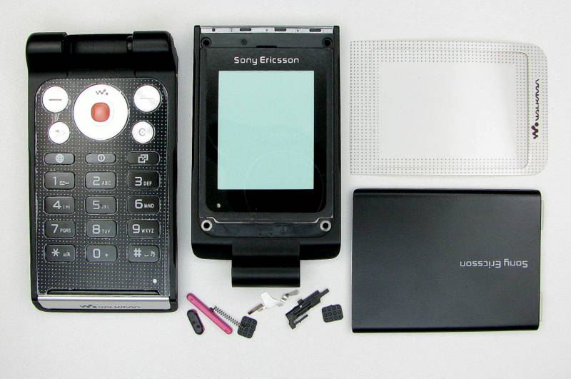 Sony ericsson c902 service manual pdf