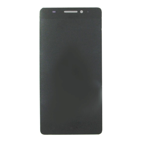 Дисплей Lenovo A7000 Plus / K3 Note + сенсор black