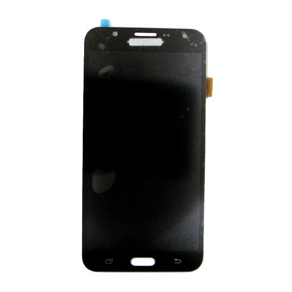 Дисплей Samsung Galaxy J7 2015 J700H TFT + сенсор black +