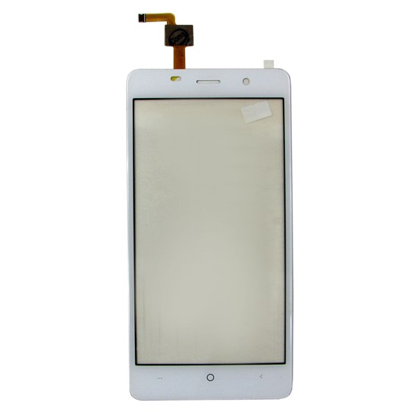 Тачскрин Leagoo M5 / A504 Trace white