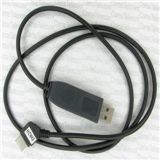 Кабель USB cable Samsung D820 Flash USB cable